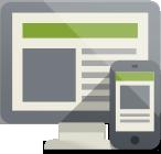 icon_devices