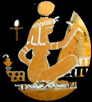 Lyn Adelstein Logo